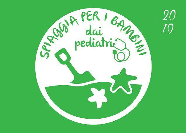 San Vito Lo Capo Bandiera Verde