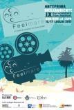 San Vito Lo Capo Documentary Film Festival