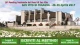 San Vito Lo Capo SanVitoItalia