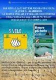 San Vito Lo Capo mare più bello 2015