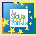 San Vito Lo Capo turismo Sicilia