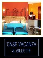 Marino Tourist Case vacanza