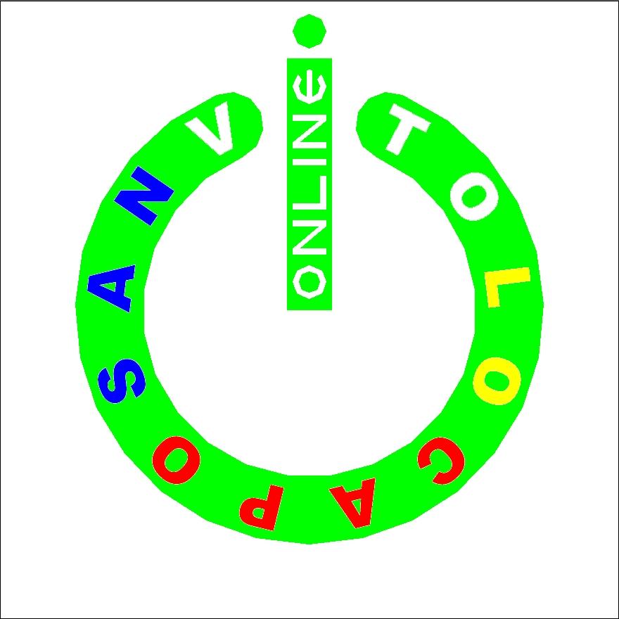 SanVitoLoCapoOnline Partnership San Vito Lo Capo