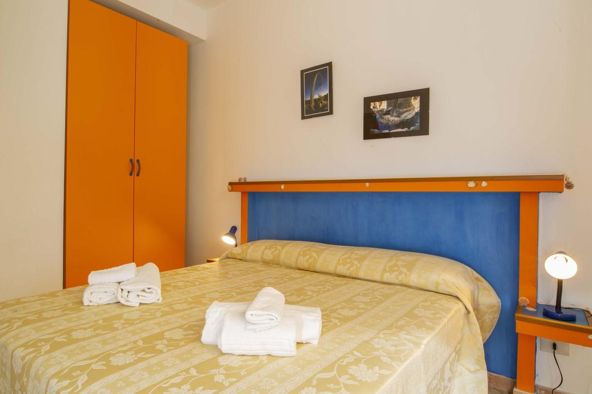 San Vito Lo Capo Marino Tourist Villetta Dependence 3